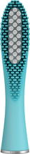 Foreo Issa Mint Hybrid Brush Head