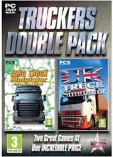 Truckers Double Pack - Windows - Samlinger