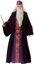 Harry Potter Albus Dumbledore Doll Figure 30cm