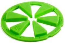 Exalt Rotor Speedfeed - Lime