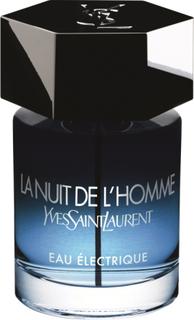 Yves Saint Laurent L'Homme La Nuit EdT 40ml