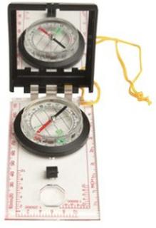 Kompass - Standard