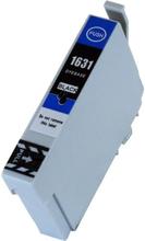 T1631 Blekkpatron svart for Epson