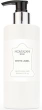 Montazami Brand White Label Hand & Body Wash 300 ml