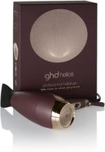 ghd Helios Plum