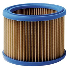 NILFISK Filterelement Aero/Centix 63990 Replace: N/ANILFISK Filterelement Aero/Centix