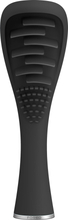Foreo Issa Cool Black Cleaner Brush Head