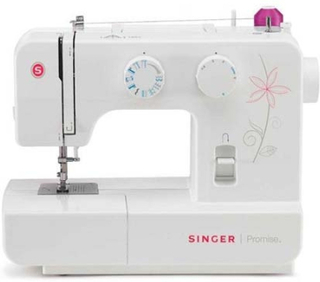 Singer 1412 Symaskine
