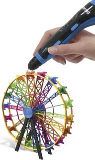 Polaroid Play 3D Penna PP3D-PEN Replace: N/A Polaroid Play 3D Penna
