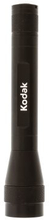 KODAK Kodak Ficklampa LED Robust 70757 Replace: N/AKODAK Kodak Ficklampa LED Robust