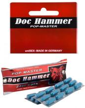 Doc Hammer - 24 pack