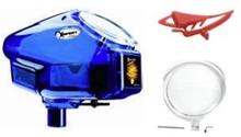 Empire Halo V35 kit