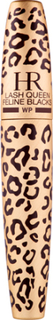 Helena Rubinstein Lash Queen Feline Blacks Waterproof Mascara Black 01