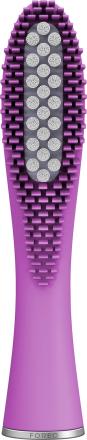 Foreo Issa Lavender Hybrid Brush Head