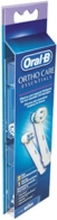 Oral B Ortho Kit Borsthuvud 3-Pack (2st OD17 1st IP17) 3 ml