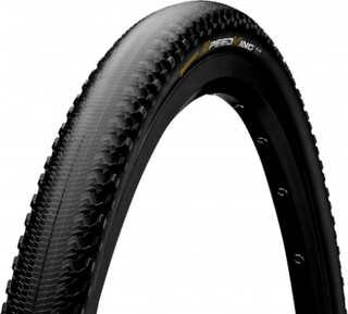 Continental Speed King CX - Performance - Cross foldedæk - 700x35c (35-622)