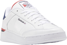 Reebok - Ad Court -Sneakers - hvit