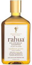 RAHUA Voluminious Shampoo 275ml 275 ml