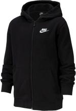Nike Sportswear Sweatjacke Jungen S