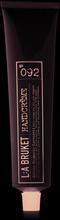 L:A Bruket Handcrème Saliva/Rosmarin/Lavendel 70 ml