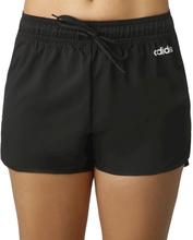 adidas D2M 3-Stripes Shorts Damen XS