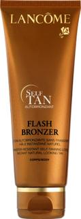 Lancôme Flash Bronzer Self-Tanning Gel Body 125 ml