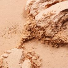 Mineralize Skinfinish Natural