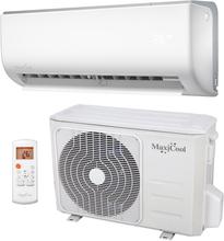 MaxiCool Klima LUNA AE Inverter 3,5 kW SET