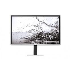 """AOC U3277PWQU 31,5"""" PC skærm"""