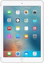Apple Silicone Case for 9.7-inch iPad Pro - Stone