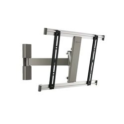 Vogels WALL THIN 225 Turn (120) Wall Mount 26-55""