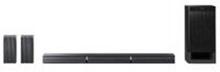 Sony 5.1 Soundbar HT-RT3