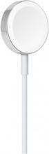 Apple MKLG2ZM/A- Magnetisk 1meter laddningskabel till Apple Watch