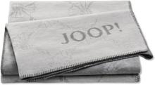 Decke Joop! silber