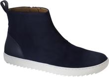 Birkenstock Myra Boots Navy