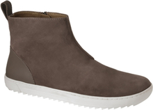 Birkenstock Myra Boots Taupe