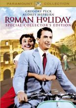 Römische Ferien