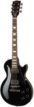 Gibson Les Paul Studio EB