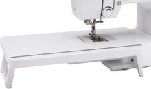 Brother Wt17 Extension Table Symaskin