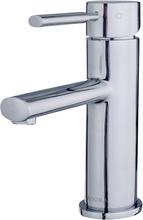 Adora Invictus Tvättställsblandare med pop up-ventil