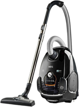 AEG VX7 Power Stofzuiger - 600W