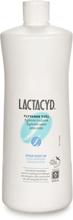 Lactacyd tyntflyt hudvask u/p