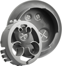 Tollco Diaflex Anslutningstätning för diskmaskin