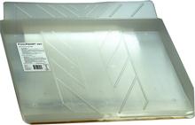 Tollco 3008030041 Droppskydd för disk/tvätt 45x60 cm