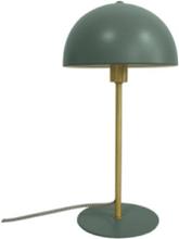 Bonnet Table Lamp