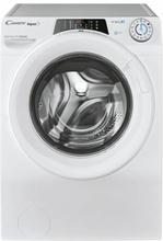 Candy RO1484DWME1S Vaskemaskine - Hvid