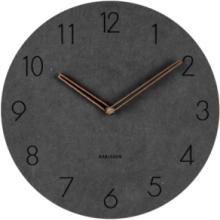Dura Wall Clock