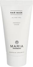 Maria Åkerberg Hair Mask, 50 ml