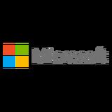 Microsoft Store rabattkod