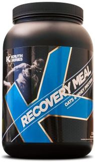 Recovery Meal 2 kg Kruth Series